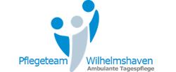 Pflegeteam WHV - Ambulante Tagespflege