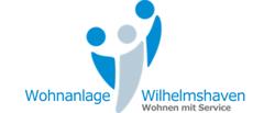 Wohnanlage WHV - Wohnen mit Service
